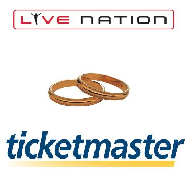 ticketmaster-live-nation-merger