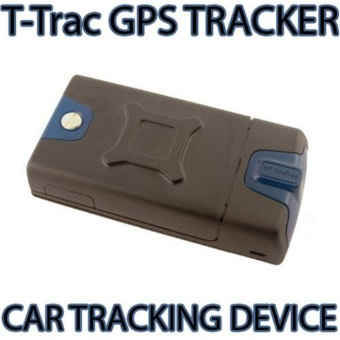 gps-tracking-car-device-police